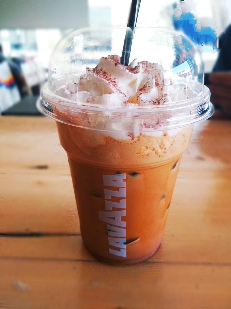 local για καφε στην Παλλήνη