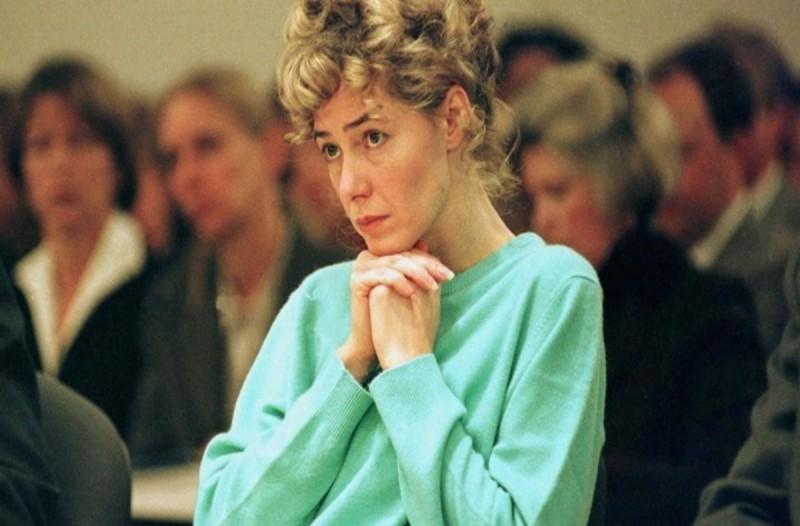 Πέθανε η Μάρι Κέι Λετόουρνου - Η δασκάλα που έκανε δύο παιδιά με έναν μαθητή της