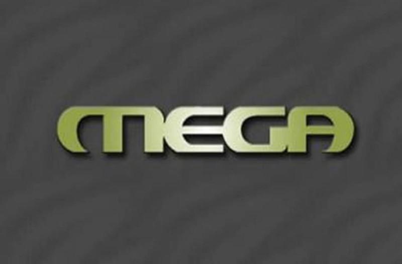 Επιστροφή σεισμός στο Mega