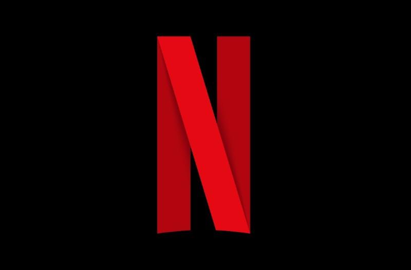 Αδιανόητο: Οι Τούρκοι «έκοψαν» σειρά του Netflix λόγω ομοφυλόφιλου χαρακτήρα
