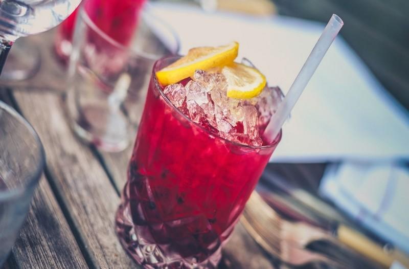 nissakia λουτσα αρτεμιδα για ποτο