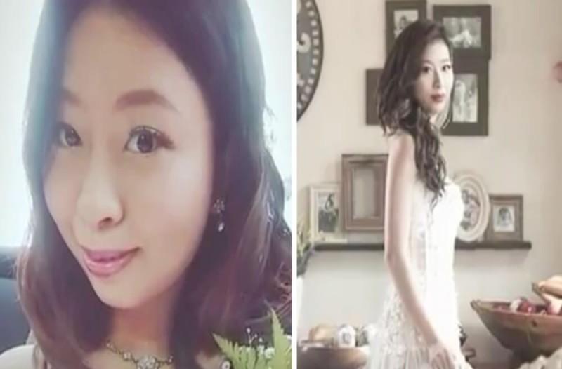27χρονη ονειρευόταν από μικρή τον γάμο της, όταν έμαθε ότι έχει καρκίνο - Αυτό που έκανε θα σας ανατριχιάσει