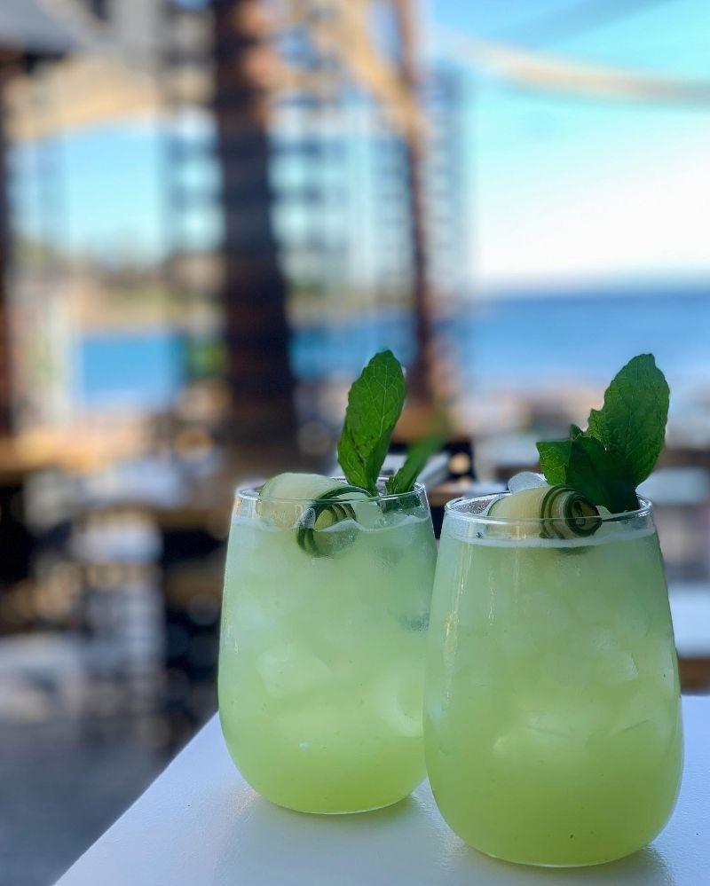 oasis λαγονησι ποτο μπαρ