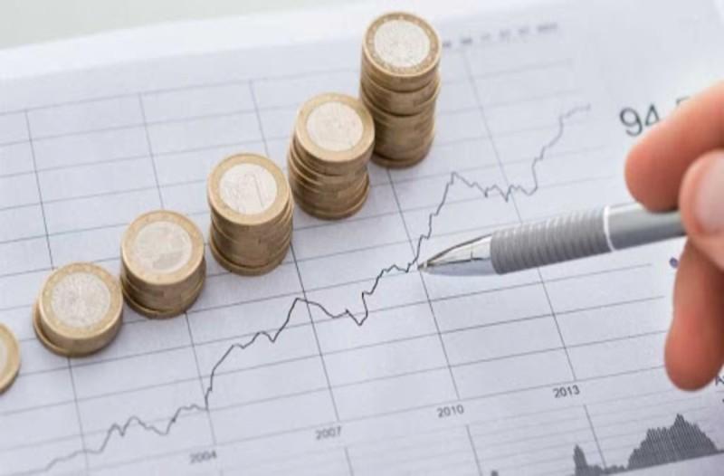 Κορωνοϊός: Έρχεται ύφεση 9.8% για την ελληνική οικονομία - Έτσι θα έρθει η ανάπτυξη