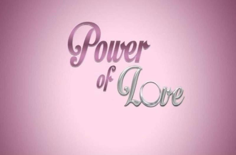 Λαμπερός γάμος για αγαπημένο παίκτη του Power of Love