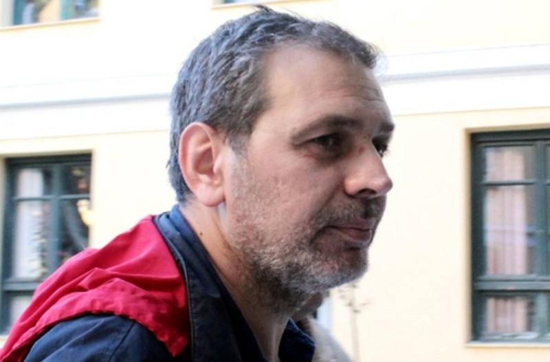 Στέφανος Χίος: Το σημερινό πρωτοσέλιδο του