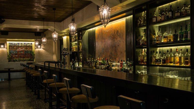 santa rosa εξάρχεια ποτο μπαρ