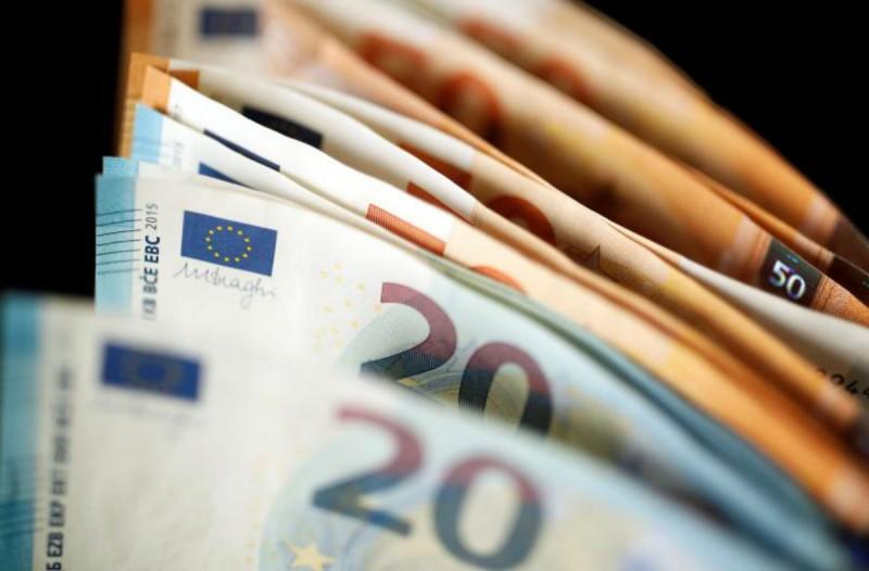 Συντάξεις και επιδόματα: Αναλυτικά όλες οι πληρωμές μέχρι τέλος Ιουλίου