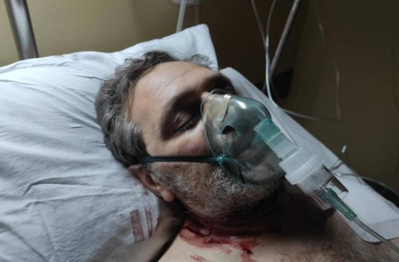 Στέφανος Χίος: Ποιος τον ήθελε νεκρό; Ραγδαίες εξελίξεις
