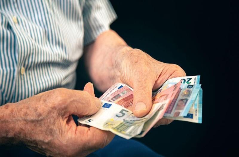 Ευχάριστα νέα από το ΣτΕ για τα αναδρομικά των συνταξιούχων