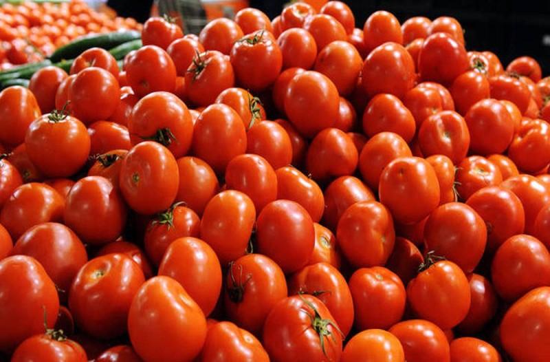 Θαυματουργή η ντομάτα: Πως οι ντομάτες σώζουν από τον καρκίνο;