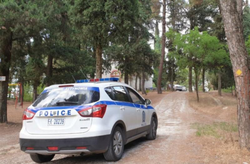 16χρονη η νεκρή στα Τρίκαλα - Νέα τροπή στην υπόθεση