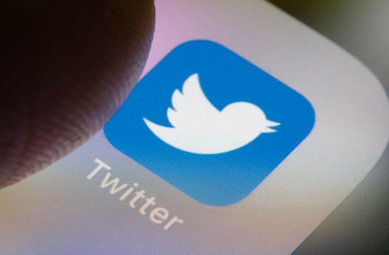 Το Twitter αλλάζει και
