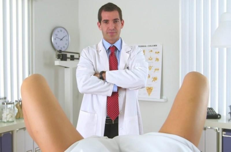 Ξανθιά γυναικάρα πάει στον γιατρό: Το ανέκδοτο της ημέρας (13/07)