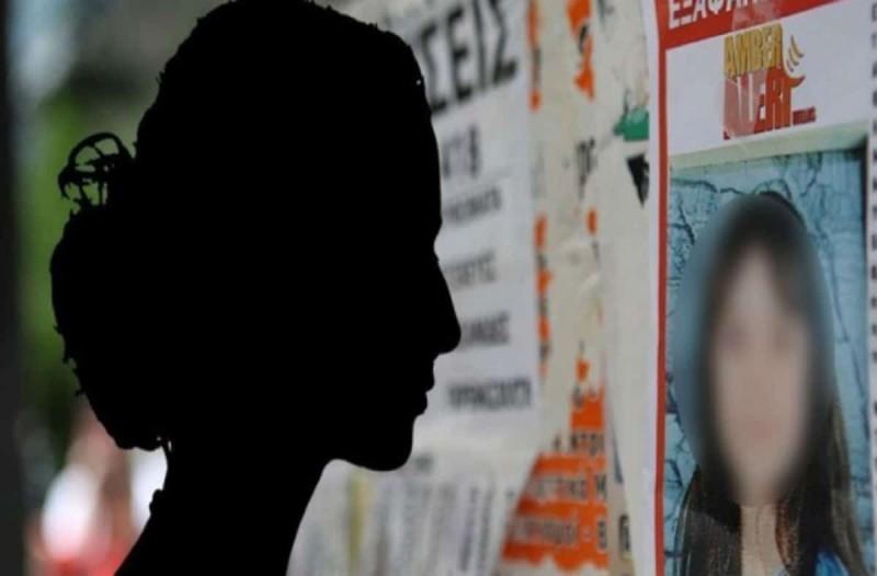 Αρπαγή 10χρονης: Έτοιμη να μιλήσει και να δώσει ονόματα η 33χρονη κατηγορούμενη