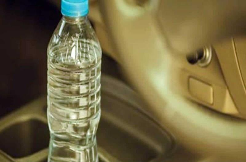 νερό οφέλη