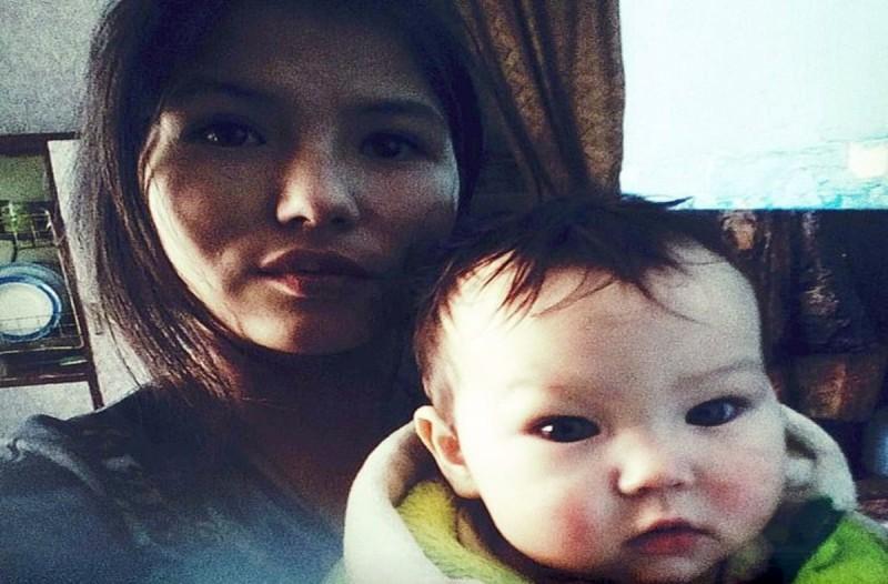 Μωρό 11 μηνών κάηκε ζωντανό από τον παππού και τη γιαγιά του που είχαν μεθύσει