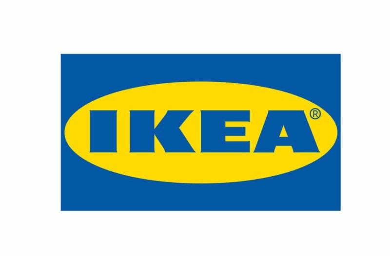 IKEA: Αυτό είναι το έπιπλο που πρέπει να αγοράσεις - Είναι σε έκπτωση