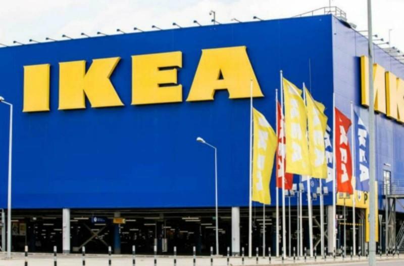 Νέα ανακοίνωση από τα IKEA - Τι αλλάζει;