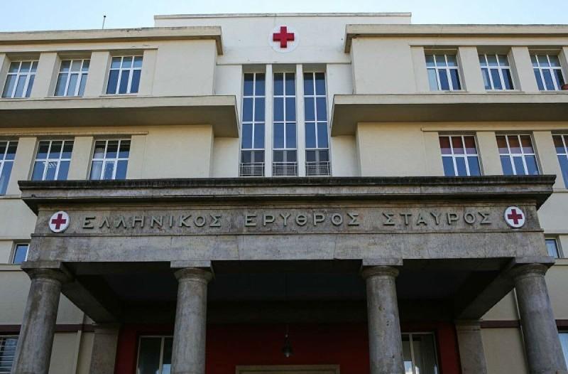 Στους 210 οι νεκροί από κορωνοϊό στη χώρα μας