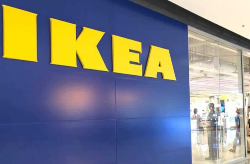 IKEA: Σούπερ εκπτώσεις -20% σε επιλεγμένα είδη