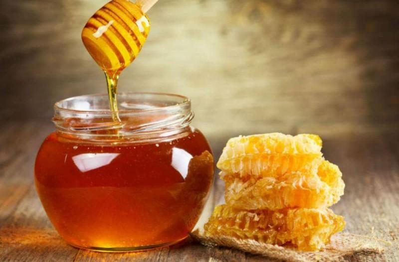 Το απίστευτο κόλπο για να καταλάβετε αν το μέλι σας είναι νοθευμένο