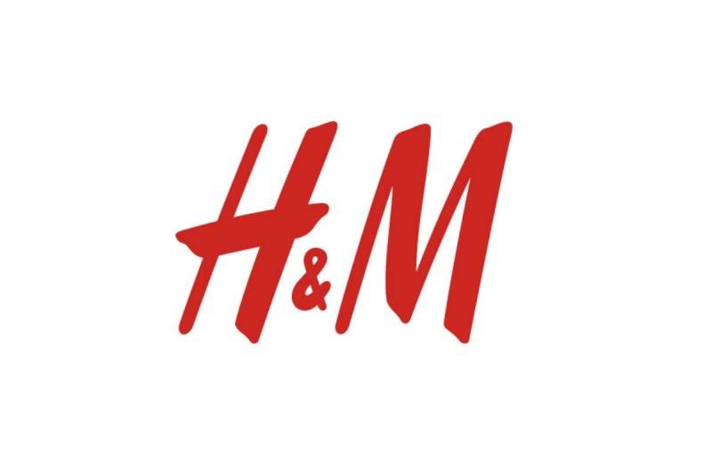 H&M: Τρέξε να αγοράσεις πουκάμισο - φόρεμα σε σούπερ τιμή