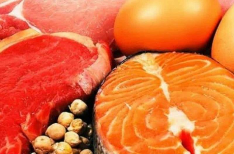 Οι 4 πιο καρκινογόνες τροφές - Προσοχή κίνδυνος