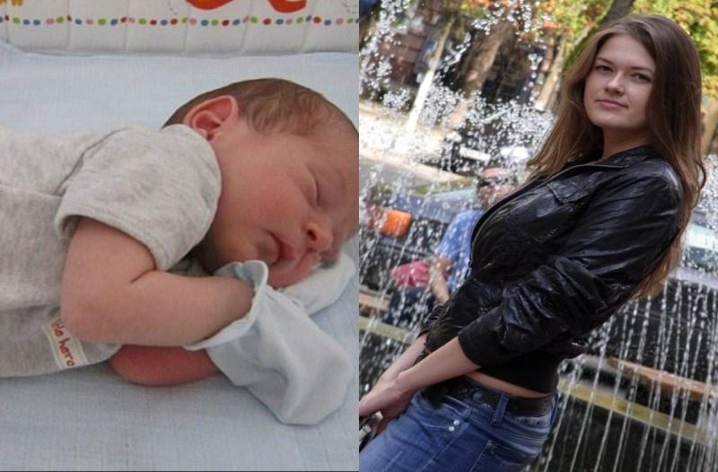 Τραγωδία: 7χρονος βρέθηκε νεκρός δίπλα στην κρεμασμένη μητέρα του