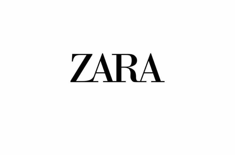 Zara: Η μπλούζα πόλο που θα απογειώσει τις εμφανίσεις σας κοστίζει μόνο 9,95 ευρώ