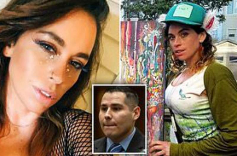 27χρονος αστυνομικός ασέλγησε σε πτώμα 34χρονης γυναίκας (Video)