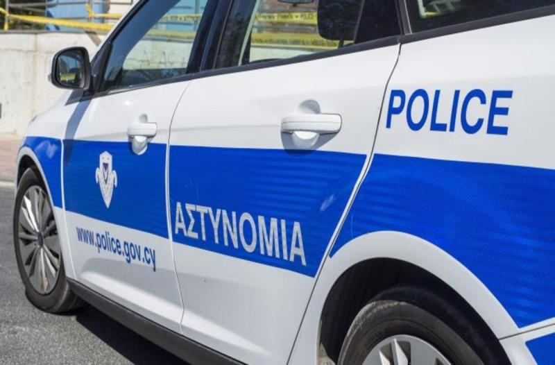 Θρίλερ στην Κύπρο: Βρέθηκε πτώμα 64χρονου σε προχωρημένη σήψη - Συνέλαβαν τον 25χρονο γιο του