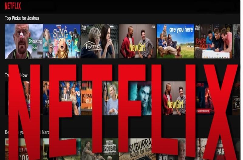 Αυτοκτόνησε 24χρονη πρωταγωνίστρια του Netflix! Είχε πέσει θύμα βιασμού (photo)