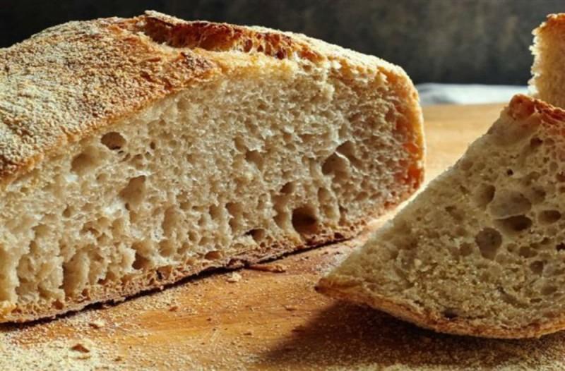 Το κόλπο με το ψωμί σε περίπτωση πνιγμού που σώζει ζωές