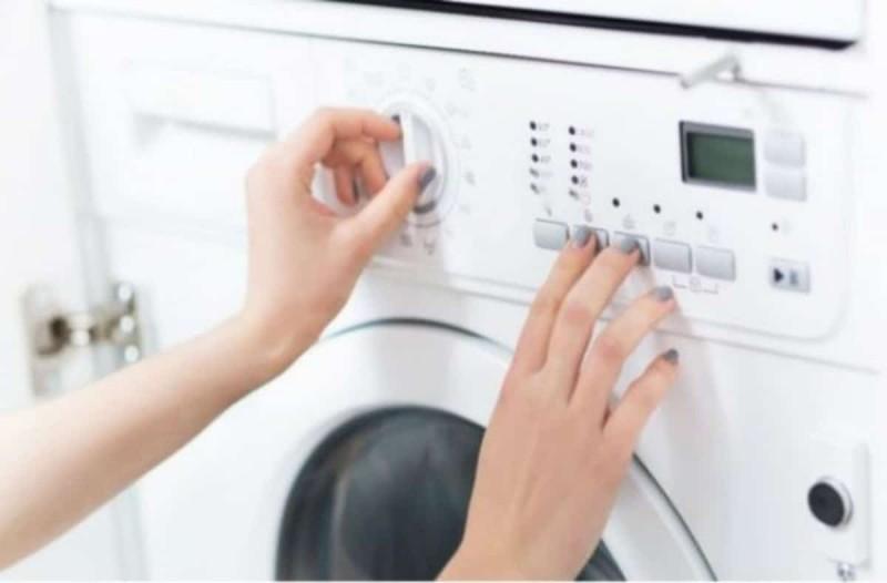 Τόσο καιρό χρησιμοποιούσατε λάθος το πλυντήριο σας  - Το μυστικό για πεντακάθαρα ρούχα