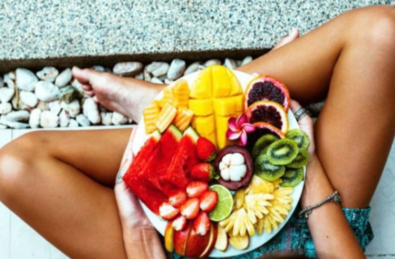 Η... μερακλίδικη δίαιτα για να χάσεις 2-3 κιλά σε δύο μέρες χωρίς να θυσιάσεις τίποτα
