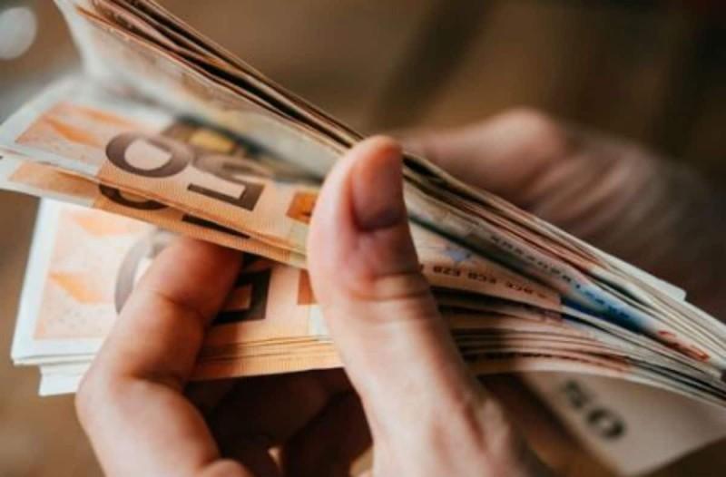 Επίδομα 534 ευρώ: Όλες οι πληρωμές μέχρι και τον Οκτώβριο - Οι ημερομηνίες
