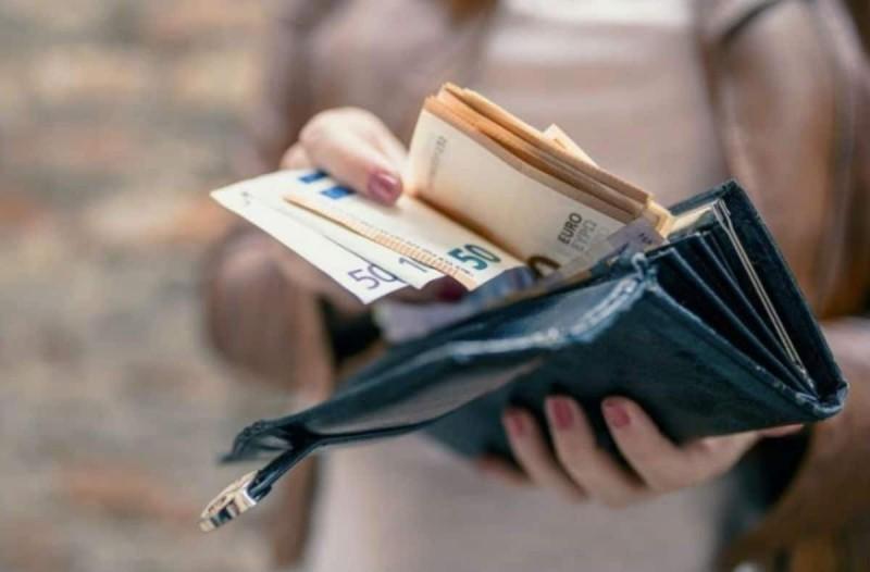 Νέο επίδομα 360 ευρώ - Ποιοι είναι οι δικαιούχοι