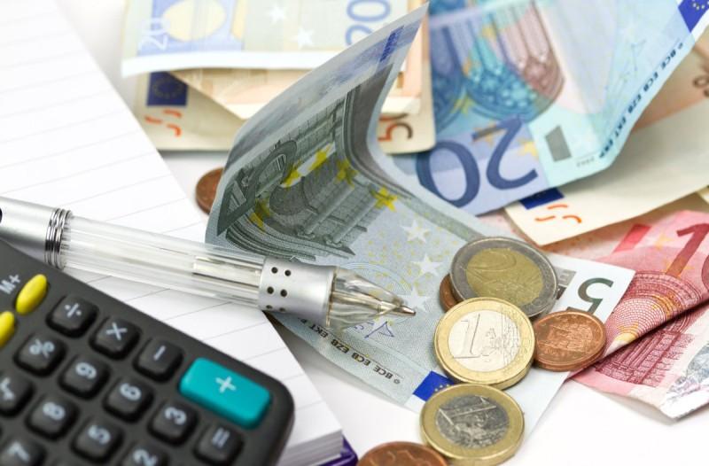 Ανάσα για τους φορολογούμενους: Παράταση για τις υποχρεώσεις τους έως τον Απρίλιο του 2021