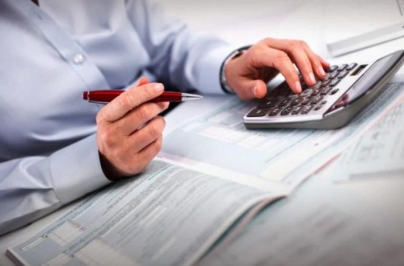 Φορολογικές δηλώσεις: Νέα παράταση για την υποβολή τους - Τα πρόστιμα και οι δόσεις