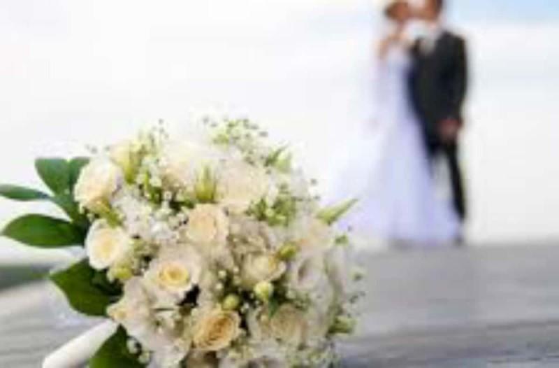 «Μυστικός» γάμος για πασίγνωστο ηθοποιό