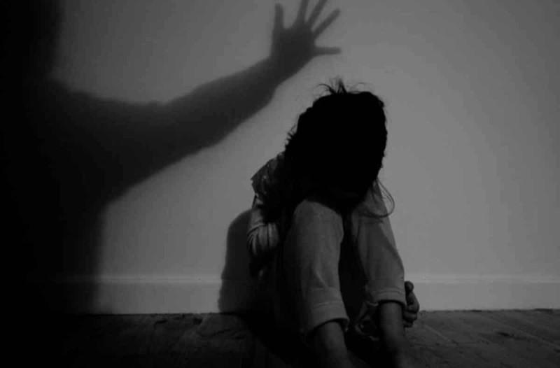 Σοκ στην Πάτρα: Καταγγελία για κακοποίηση 5χρονης από συγγενή