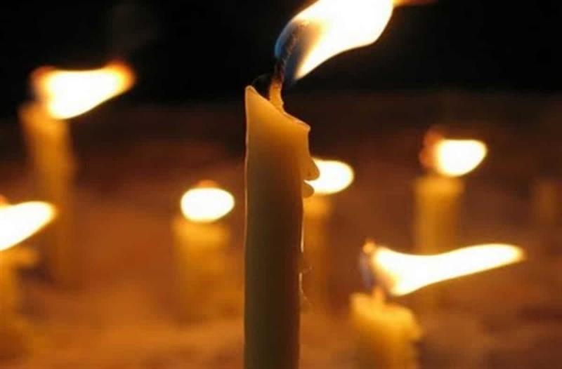 Θρήνος: Πέθανε κορυφαίος τραγουδιστής από κορωνοϊό