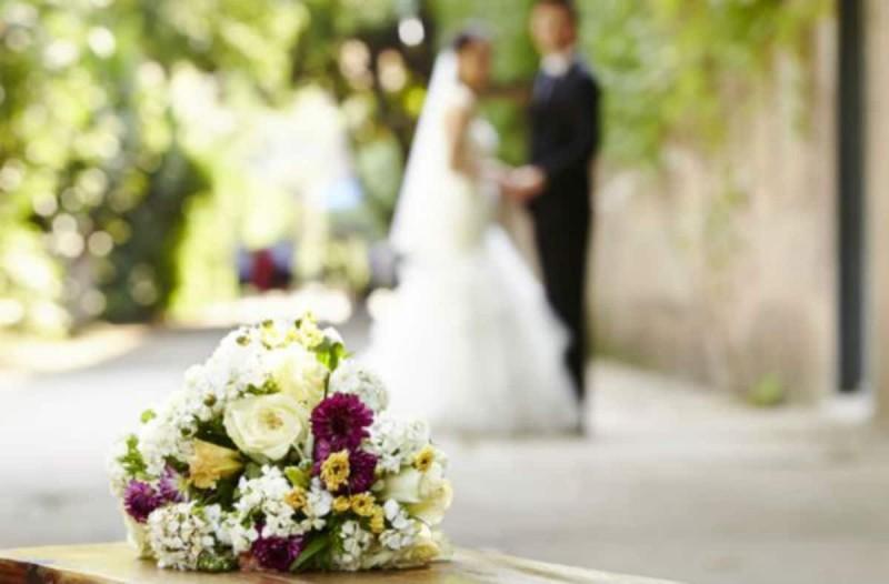 Συναγερμός στη Θεσσαλονίκη: 21 τα θετικά κρούσματα κορωνοϊού από τον γάμο