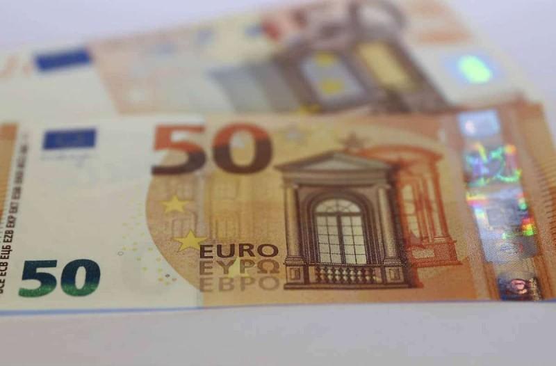 Θεραπευτείτε μόνο με... 50 ευρώ - Το ανέκδοτο της ημέρας (04/08)