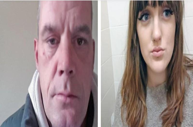 48χρονος πατέρας βίασε την 18χρονη κόρη του