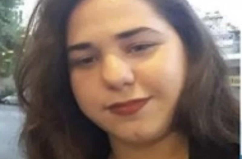 Συναγερμός με την εξαφάνιση 26χρονης κοπέλας στη Βοιωτία