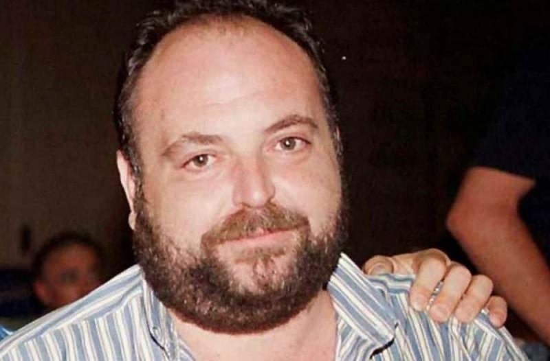Πέθανε ο δημοσιογράφος Τάσος Παπαχρήστου