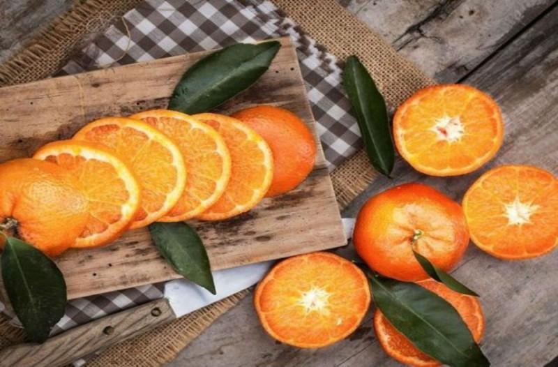 Δίαιτα express με πορτοκάλι: Θα σε κάνει... κορμάρα σε 3 μόνο ημέρες