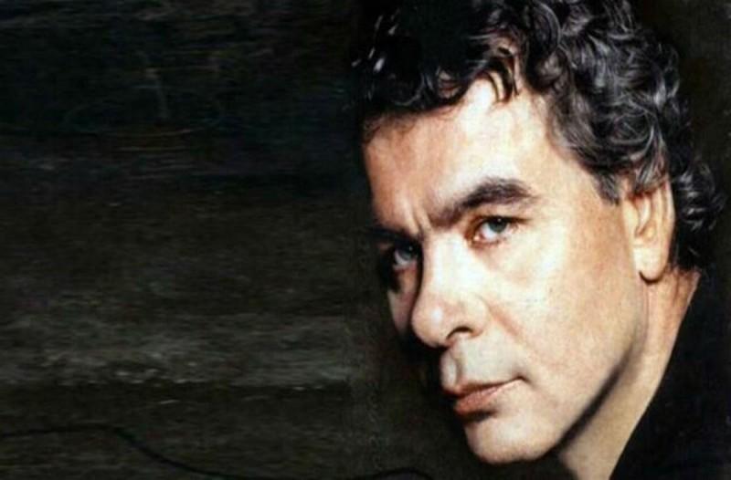 Γιάννης Πουλόπουλος: Πότε θα γίνει η κηδεία του μεγάλου τραγουδιστή
